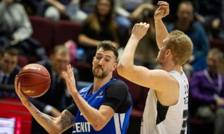 Basket-Eurolega-pronostico-3-gennaio-2020-analisi-e-pronostico
