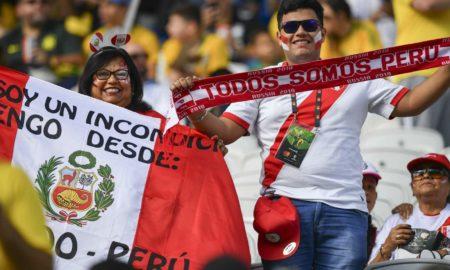 peru-copa-bicentenario-grau-deportivo-coopsol-pronostico-17-ottobre