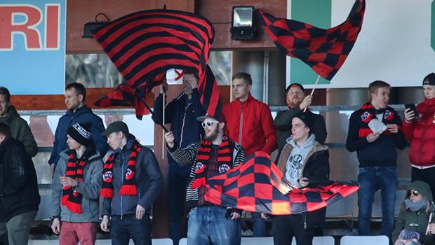 Veikkausliiga, Ilves-Honka 13 settembre: analisi e pronostico della giornata della massima divisione calcistica finlandese