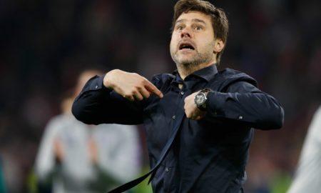 Tottenham-Bayern ottobre 2019: pronostico e ultime dai campi