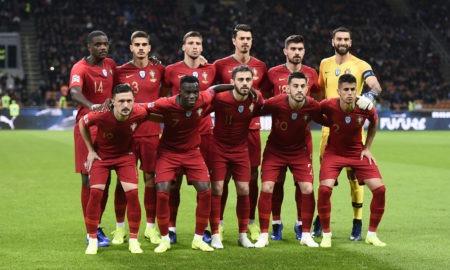 UEFA Nations League, Portogallo-Olanda 9 giugno: finale che promette spettacolo al do Dragão