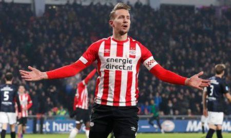 Pronostico Vitesse-PSV 23 febbraio: le quote di Eredivisie