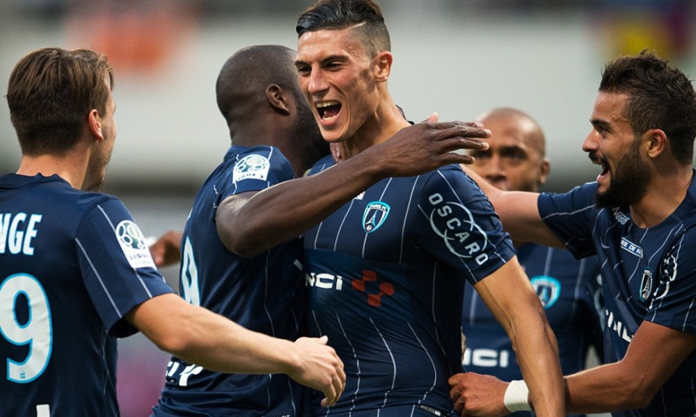 Paris FC-Niort 16 agosto: il pronostico di Ligue 2