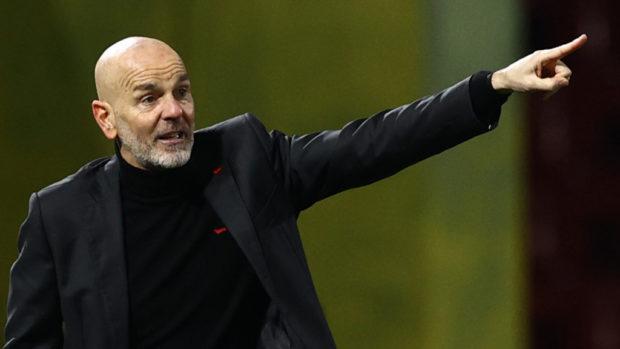 Tutti i pronostici del weekend: le dritte del Prof su Serie A, B, Premier, BundesLiga, Liga e Ligue 1!