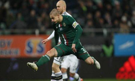 Pronostici Ekstraklasa Polonia 8 dicembre: le quote delle gare
