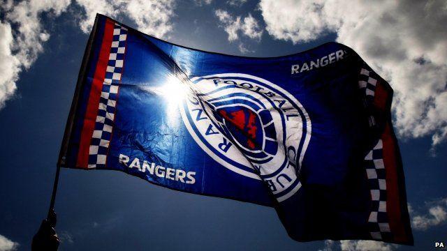 Ufa-Rangers 30 agosto