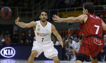 Basket-Eurolega-pronostico-17-dicembre-2019-analisi-e-pronostico