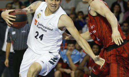 Basket-Eurolega-pronostico-3-marzo-2020-analisi-e-pronostico