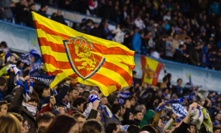 pronostici-spagna-laliga2-playoff-quote-index