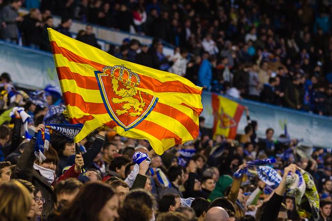 LaLiga2, Saragozza-Gijon 17 maggio: analisi e pronostico della giornata della seconda divisione calcistica spagnola