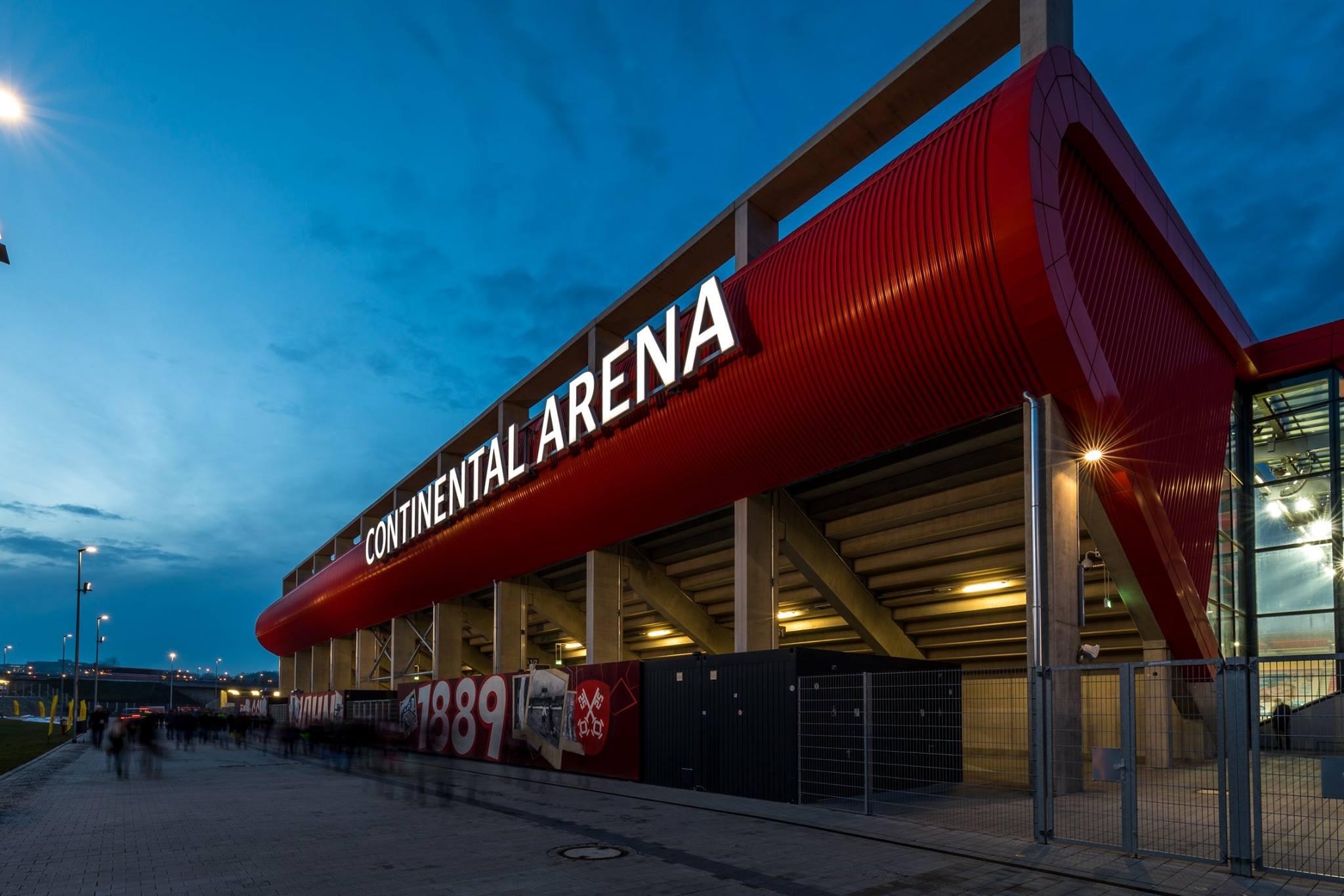 Bundesliga 2, Regensburg-Darmstadt: quattro X di fila per i padroni di casa. News, pronostico e variazioni Blab Index