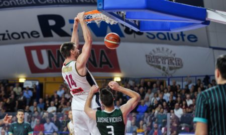 Basket-Serie-A-pronostico-25-gennaio-2020-analisi-e-pronostico