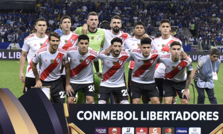 River-Plate-Boca-Juniors-pronostico-1-ottobre-analisi-e-pronostico