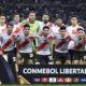 Copa Libertadores, Flamengo-River Plate pronostico: il Mengao romperà il dominio dei Millonarios?