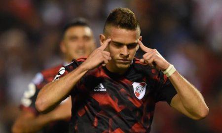 Superliga Argentina sabato 27 luglio