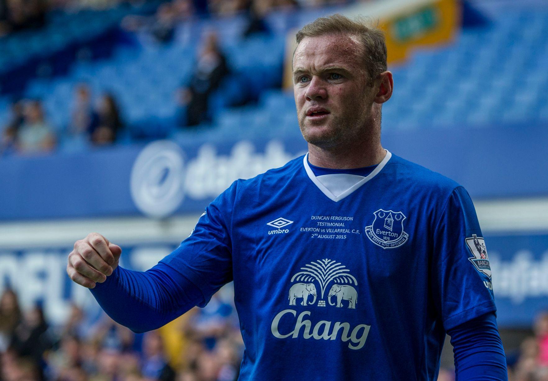 Tottenham-Everton 13 gennaio, analisi e pronostico Premier League giornata 23