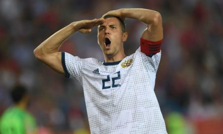 pronostico-russia-serbia-probabili-formazioni-quote-nations-league