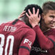 Pronostici Repubblica Ceca Giornata 27: quote, news, e analisi by #Ajax1