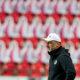 Pronostici Repubblica Ceca Giornata 28: quote, news, e analisi by #Ajax1