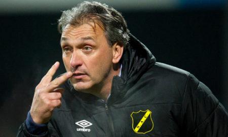 Eredivisie, Breda-Zwolle 15 maggio: NAC già retrocesso in serie cadetta