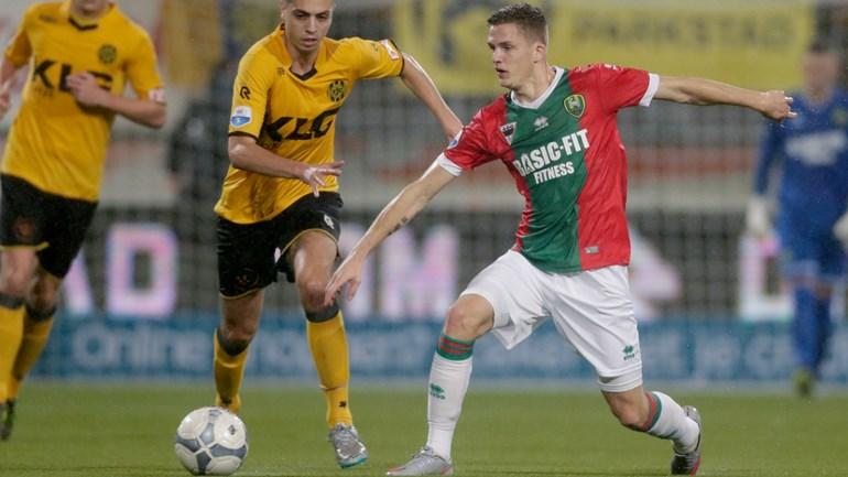 Den Haag-Venlo 31 agosto: il pronostico di Eredivisie