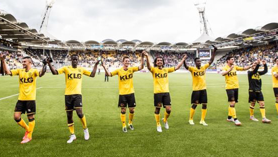 Eerste Divisie, Roda-Nijmegen 8 settembre: analisi e pronostico della giornata della seconda divisione calcistica olandese