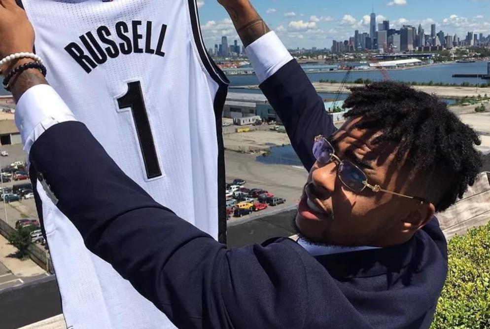 NBA Pronostici, Chicago Bulls-Brooklyn Nets: si gioca per le statistiche