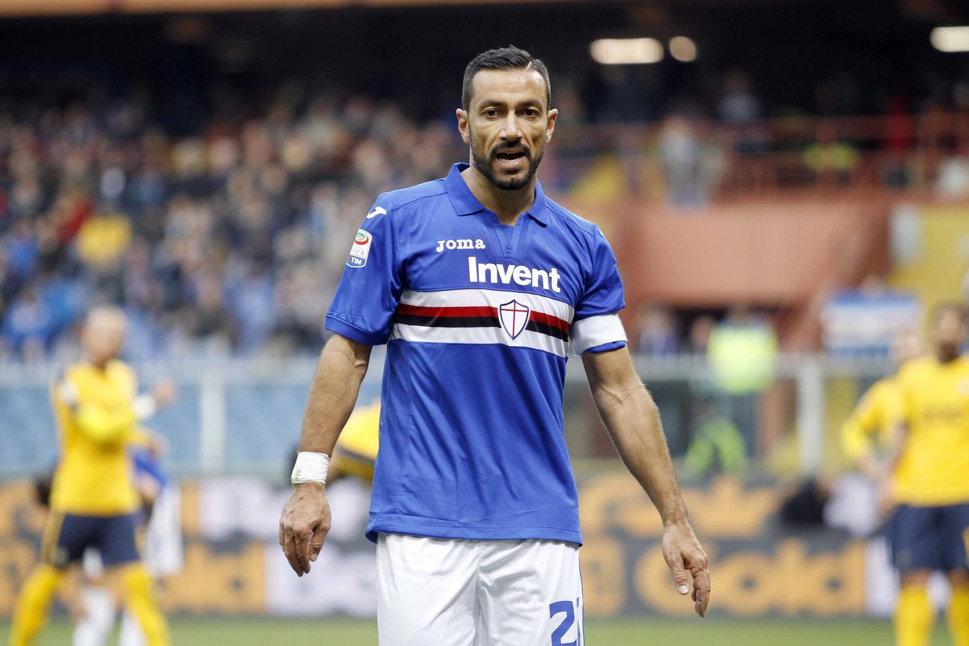 Genoa-Sampdoria, pronostico ed ultime dai campi del match di Serie A