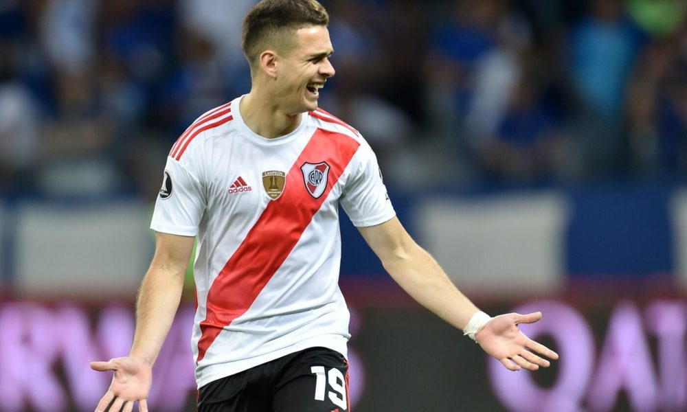 Argentina-Superliga-pronostico-25-agosto-2019-analisi-e-pronostici
