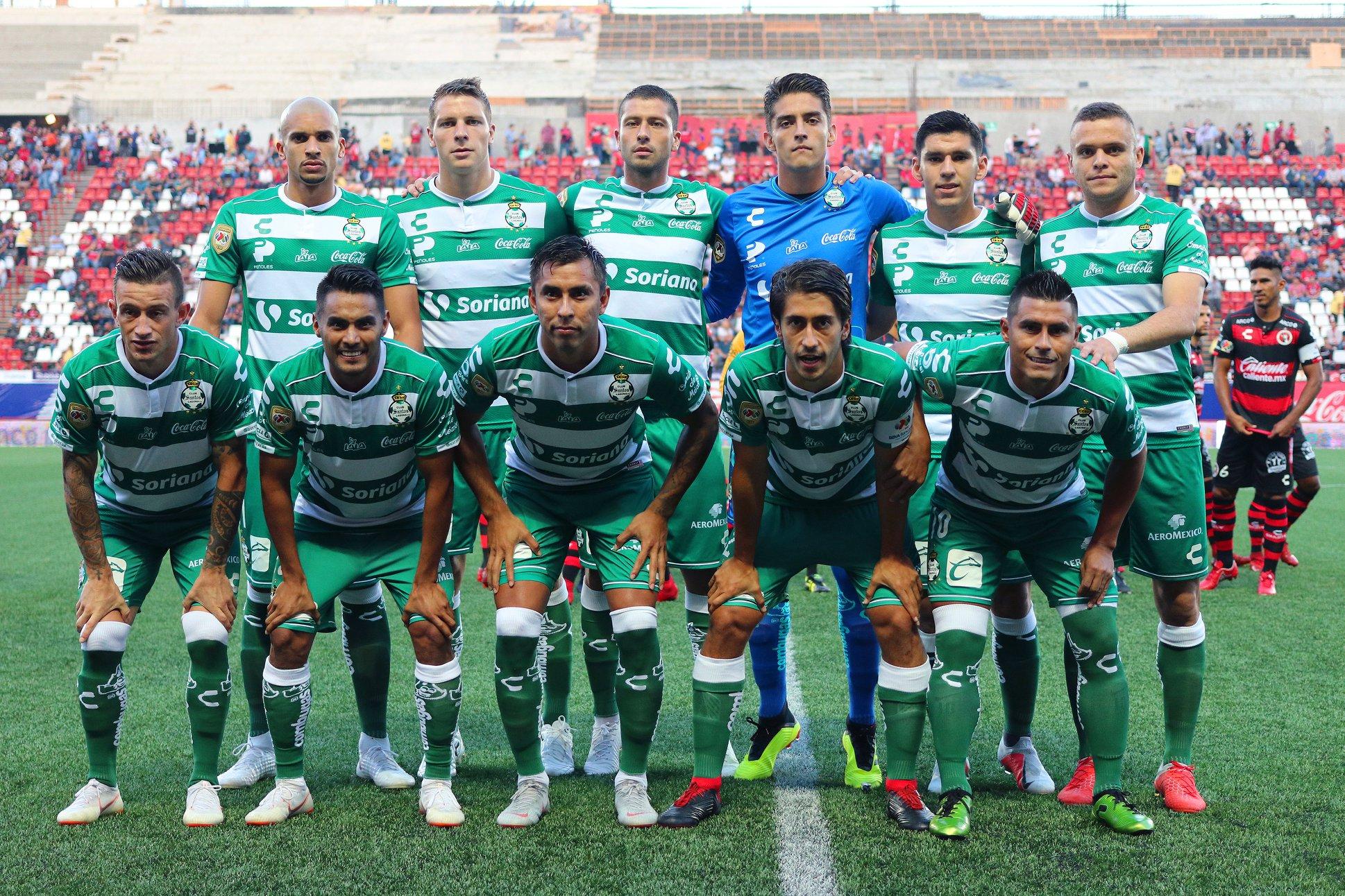 Messico-Liga-MX-pronostico-10 novembre-2019-analisi-e-pronostico