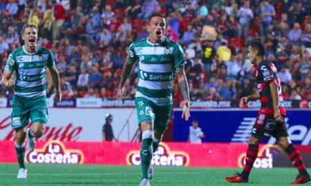 Messico-Liga-MX-pronostico-16-febbraio-2020-analisi-e-pronostico