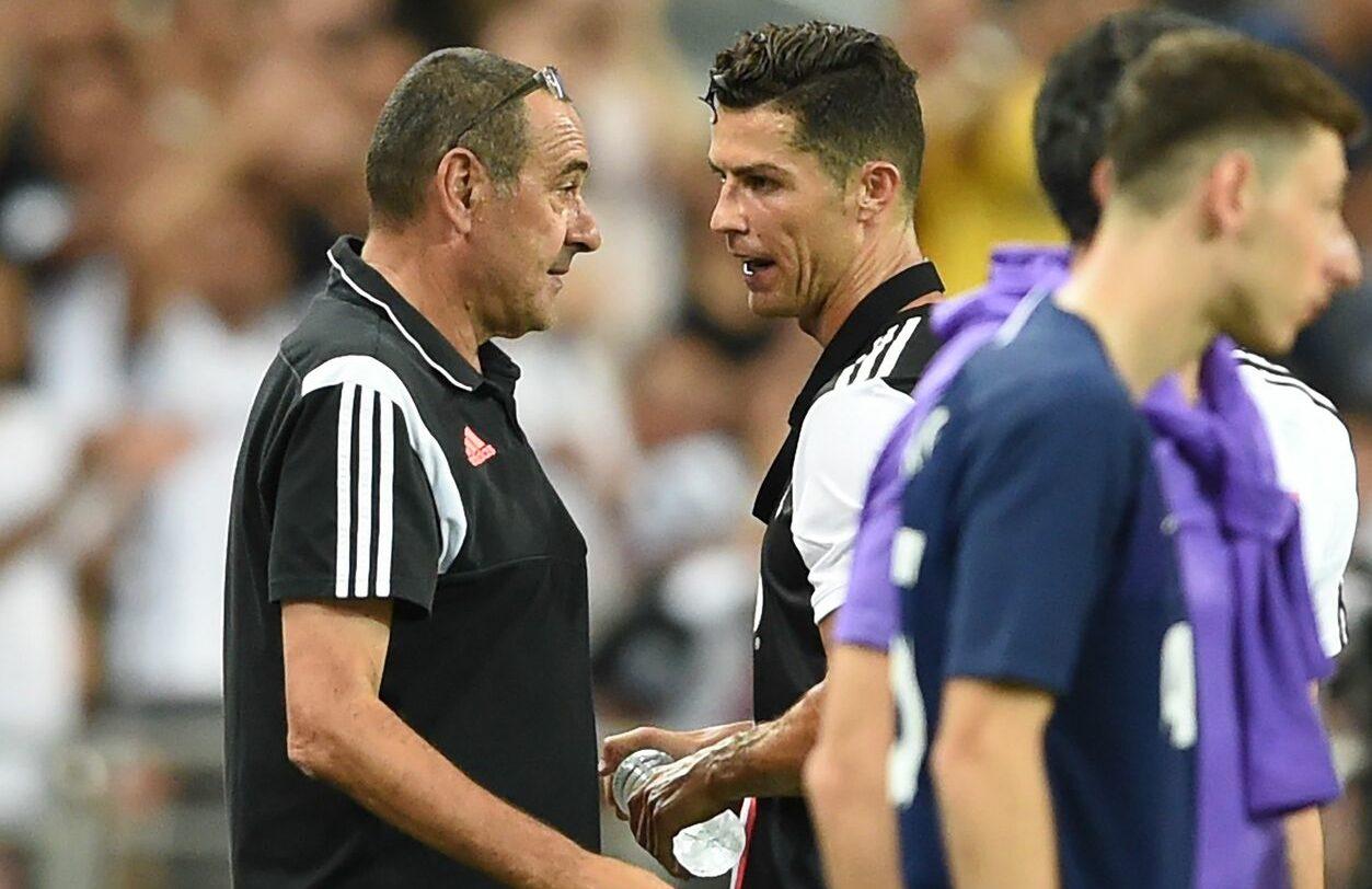 Parma-Juventus 24 agosto: il pronostico di Serie A
