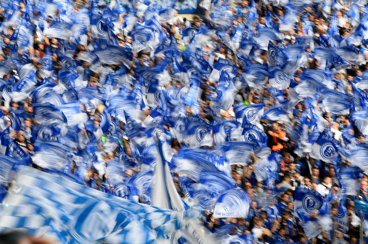 Schalke-Monchengladbach pronostico 17 gennaio bundesliga