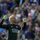 Carabao Cup, pronostico di Luton-Leicester 24 settembre: mera formalità per le Foxes?
