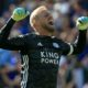 pronostico-bournemouth-leicester-probabili-formazioni-quote-premier-league