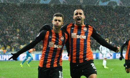 champions-league-dinamo-zagabria-shakhtar-donetsk-pronostico-6-novembre