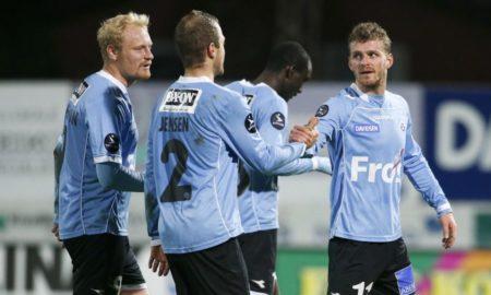 Danimarca Superliga, Lyngby-Sonderjyske venerdì 26 luglio: analisi e pronostico dell'anticipo della terza giornata del torneo