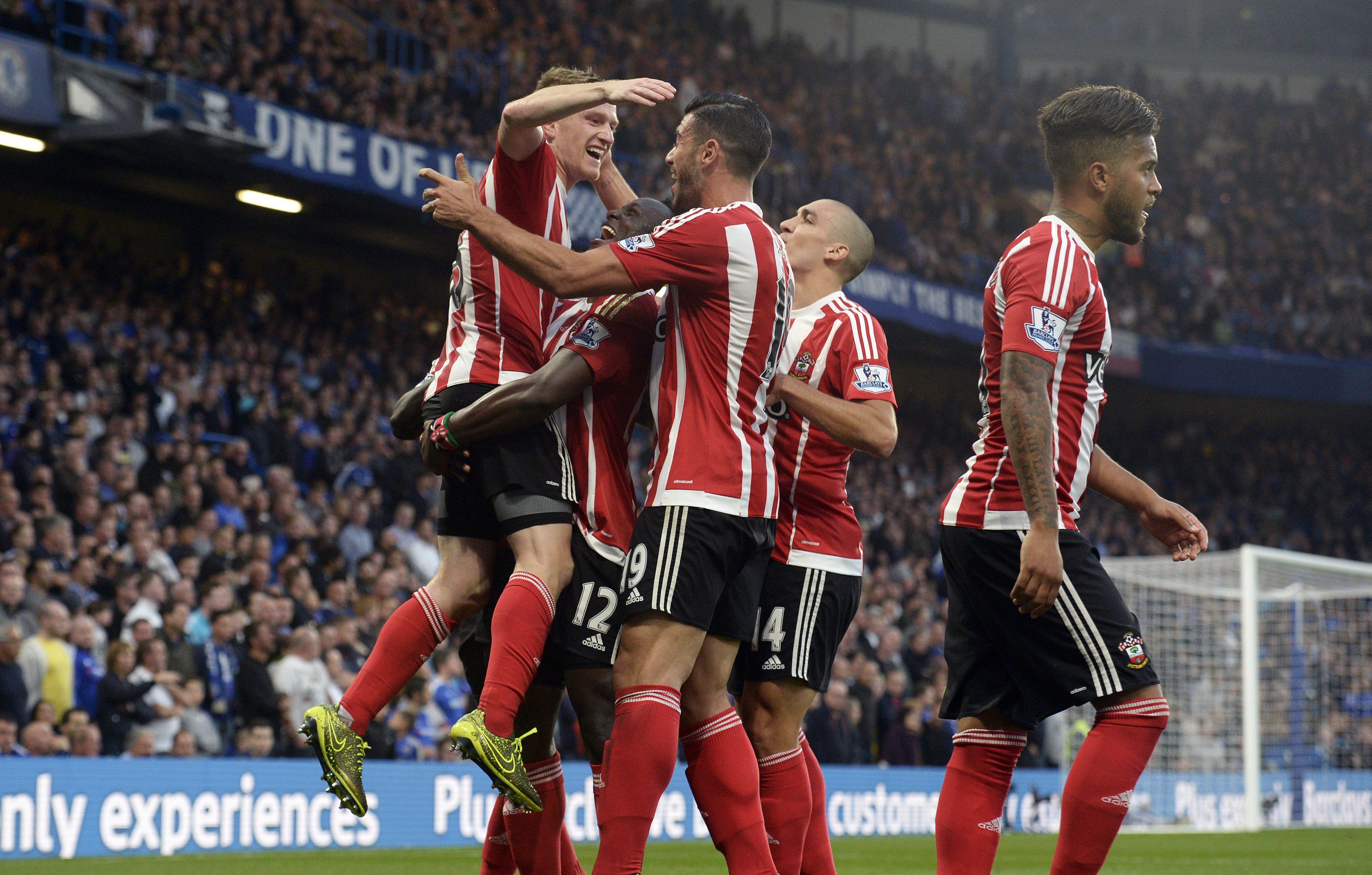 West Brom-Southampton 17 febbraio, analisi e pronostico FA Cup