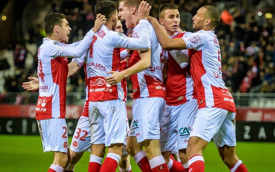 Reims-Strasburgo 15 agosto: il pronostico di Ligue 1