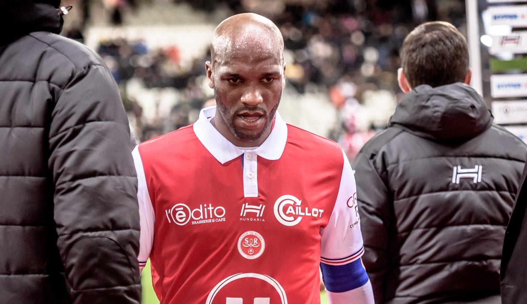 Reims-Orleans 31 ottobre: si gioca per i 16 esimi di finale della Coppa di Lega francese. Locali favoriti, ma non sarà facile.