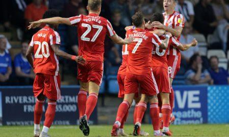 Sunderland-Burton 9 aprile: si gioca il recupero della 40 esima giornata della Serie C inglese. Entrambe le squadre sono in forma.