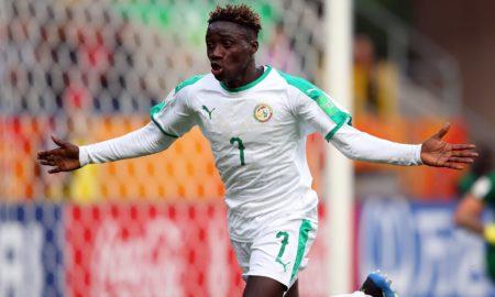 Coppa d'Africa, Kenya-Senegal lunedì 1 luglio: analisi e pronostico della terza ed ultima giornata del gruppo C