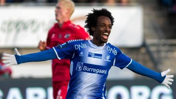 Sarpsborg 08-Mjondalen 27 aprile: si gioca per la quinta giornata della Serie A norvegese. I locali sono ancora imbattuti.