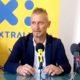 Serie C, Modena-Fermana pronostico: Antonioli prova a dare una scossa