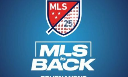 Pronostici MLS playoff