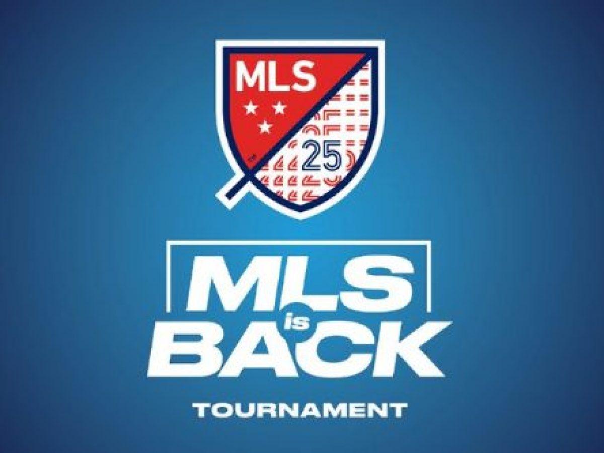 Pronostici MLS playoff