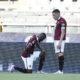Serie A, Torino-Brescia: i granata devono vincere, ma le Rondinelle sono vive. Probabili formazioni, pronostico e variazioni Blab Index