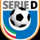 Serie D pronostici 2021-2022