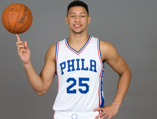 NBA pronostici 19 ottobre