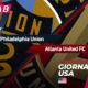 Pronostici MLS giornata 27: quote, news e statistiche